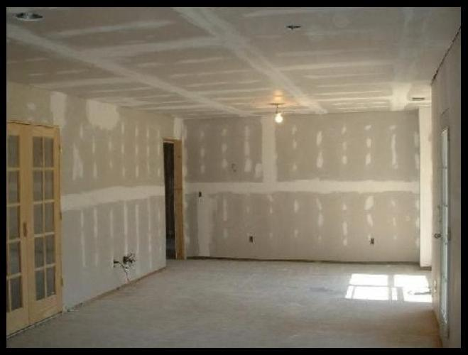 archive for the basement remodeling tips category