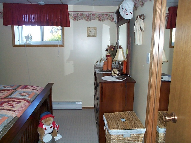 Basement Bedroom Ideas to Fit Any Budget
