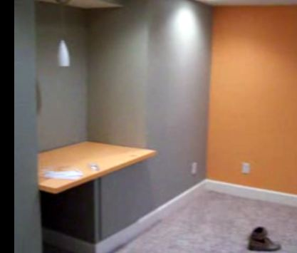 How to Finish a Basement Without Finishing off Your bank account