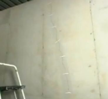 Top Four Steps to Sealing Basements